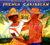French Caribbean by Various