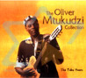 The Oliver Mtukudzi Collection