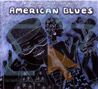 American Blues Por Various