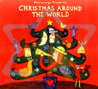 Christmas Around the World by Various