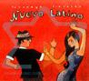 Nuevo Latino by Various