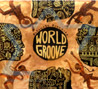 World Groove by Various