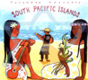 South Pacific Islands by Various