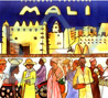 Mali by Various