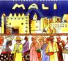 Mali - Various