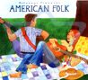 American Folk by Various