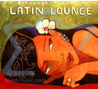 Latin Lounge by Various