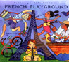 French Playground by Various