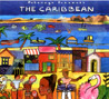 The Caribbean - Various
