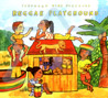 Reggae Playground by Various