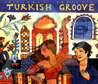 Turkish Groove by Various