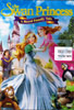 The Swan Princess: A Royal Family Tale Di Various