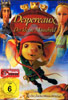 The Tale of Despereaux - Various