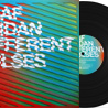 Different Pulses Por Asaf Avidan