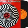 Mordechai Ben David Werdyger – Sings Neshama Soul