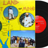 "Sweet Land Of Mine Par The ""Soul Messengers"""