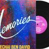 Memories By Mordechai Ben David