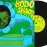 La Gramofon - Ya'akov Bodo