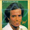 Hey! Por Julio Iglesias