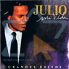 Mi Vida - Grandos Exitos - Julio Iglesias