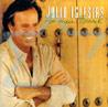 Ao Meu Brasil - Julio Iglesias