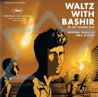 Waltz With Bashir - The Soundtrack Par Max Richter