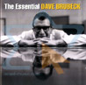 The Essential Par Dave Brubeck