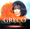 Master Serie - Vol. 2 by Juliette Greco