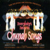 Everybody's Favorite Chupah Songs Vol. 1