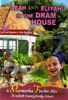 Leah and Eliyahu in the Dream House - English Version
