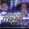 Sheves Achim