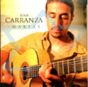 Mareas Par Juan Carranza