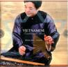 Vietnamese Tradiotonal Music के द्वारा Pham Duc Thanh