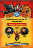 Ringling Bros. and Barnum and Bailey - Chol Hamoed Pesach Par Various
