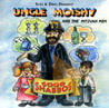 Uncle Moishy and the Mitzvah Men - Good Shabbos