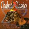 Chabad Classics 2 Par Zalman Goldstein