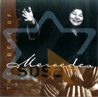 The Best of Mercedes Sosa Par Mercedes Sosa