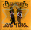 Big Time by Piamenta