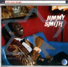 Dot Com Blues - Jimmy Smith