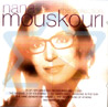 The Collection Par Nana Mouskouri