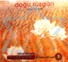 The Symphony of Istanbul - Wind of East Di Goksel Baktagir