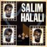 Salim Halali Vol. 2