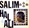 Salim Halali Vol. 1 by Salim Halali