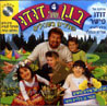 Dudu Fisher's Kindergarden 4 - Walking in Trails - PC