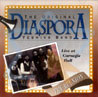 Live at Carnegie Hall by The Diaspora Yeshiva Band