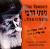 The Rebbe's Nigunim Von Mendi Jerufi