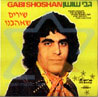 Songs That We Loved by Gabi Shushan