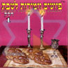 Liturgical Songs and Religious Songs for Shabbat Part 1 Par Various