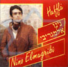 Chansons Marocaine - Part 1 by Nino Elmaghribi