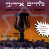 Lechaim Ideaan Por Rabbi Yermie Damen